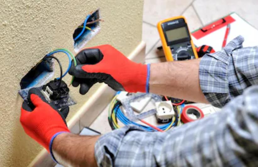 cursuri tehnician instalatii electrice